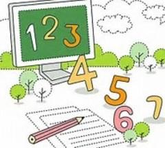 【秋葉原】中学生向け「楽しい数学」体験授業8月19日!