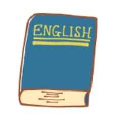 【秋葉原】☆英語の学習の仕方(単語・熟語編)☆