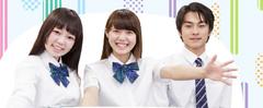【秋葉原】千葉県公立高校 合否発表ありましたね