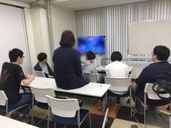 【秋葉原】ゲーム部(仮)行いました★