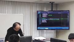 【秋葉原】プログラミング体験レポート♪
