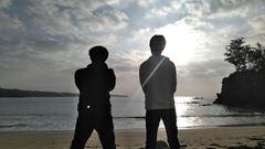 【秋葉原】沖縄スクーリングの様子