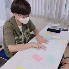 【秋葉原第二】在校生にインタビューしてみた☆ゲーム編