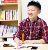 【秋葉原新】大学進学!AO入試って。。。