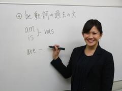 【秋葉原】新入職員紹介