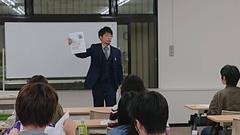 【秋葉原】学習センター紹介①