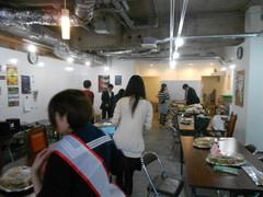 平成27年度卒業式&平成28年度入学式@旭川学習センター
