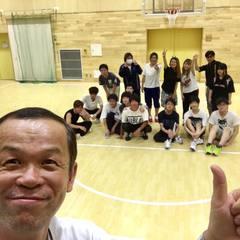 【旭川】ダイヤモンドの原石:保健体育のスクーリング