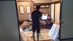 【旭川】東川野外体験学習