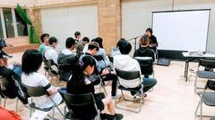 【旭川】旭川大学の浅沼先生と学ぶ、高校生の為のマーケティング理論
