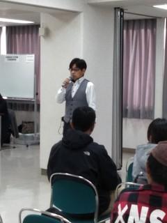 【旭川】合同学校相談会実施しました★