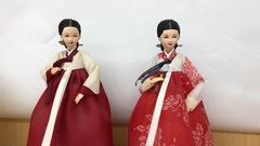 【旭川】韓国語コースの様子④