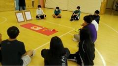 【旭川】AEDについて学びました!