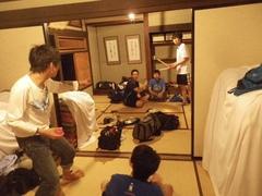 【旭川】サイトで紹介されました!!