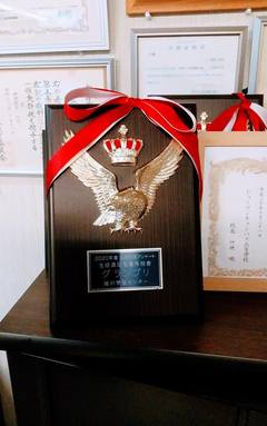 【旭川】生徒満足度グランプリ2020!!