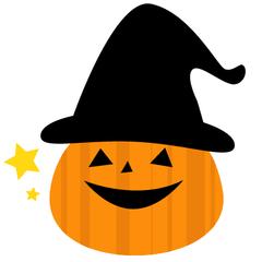 10月31日(土)ハロウィンメイク体験を開催します(^^)/