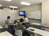 【福岡】ゲーム企画の授業を公開★