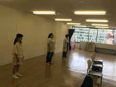 【福岡】授業の一部をご紹介~アニソン~