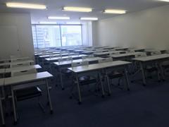 【福岡】学校選びに悩まれている方!校舎をご見学いただけます★
