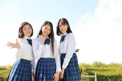 【福岡】人気コースの体験授業がありました!