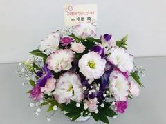 【福岡】9月卒業生の卒業式が行われました!