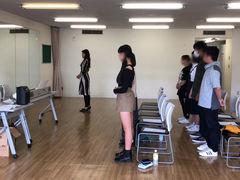 【福岡】ヴォーカル体験授業♪