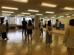 【福岡】ジョブフェスタレポート!声優・タレント☆