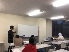【福岡】数学の授業を覗いてきました♪