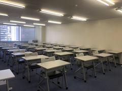 【福岡】教室の紹介です♪