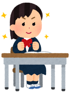 【福岡】授業開始時期について