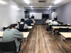 【福岡】8月22日ジョブフェスタレポート☆マンガ・イラストコース☆