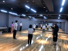 【福岡】8月22日ジョブフェスタレポート☆声優・タレントコース☆