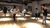 【福岡】ダンス授業の様子☆