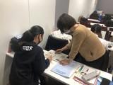 【福岡】自分のペースで通える自習室♪