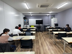 【福岡】マンガアナログ授業☆