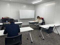 【福岡】英語が得意に!英会話授業☆