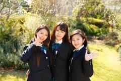 【福岡】新入生の今後のスケジュールについて