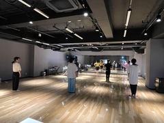 【福岡第二】ダンス授業の様子☆