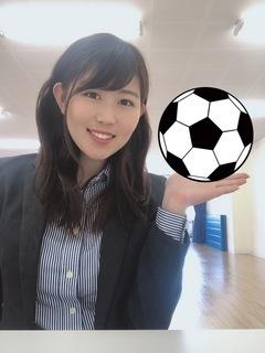 【福岡】見れば良さがわかる!~学校自慢編第③弾~