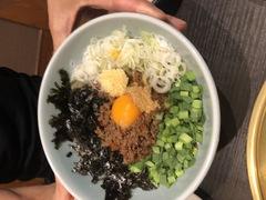 【福岡】福岡でも食べられる!おすすめ愛知の名物料理