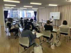 【福岡】沖縄スクーリングの準備(^O^)/