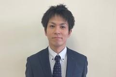 【福岡】新しい先生が来たので自己紹介します!
