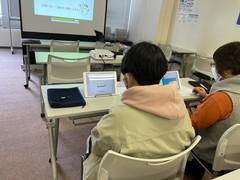 【福岡】学習の学び直しできますっ!