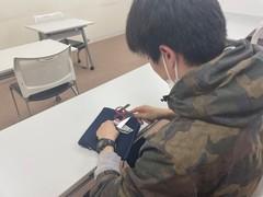【福岡】何してるだーーー!!シリーズ②