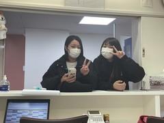 【福岡】職員室のおしゃべり(^O^)/
