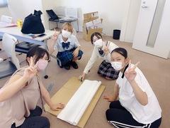 【福岡】オープンスクールに向けて☆