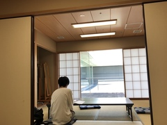 【福山】前期試験