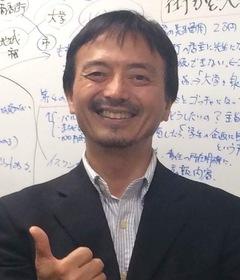 【福山】先生と授業のご紹介☆
