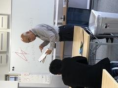 【福山】授業の様子☆