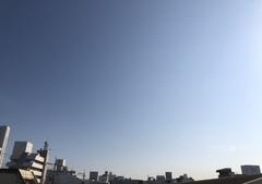 【福山】毎日入試面接です☆